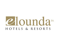 Elounda SA Hotels & Resorts - represented by Ars Vitae