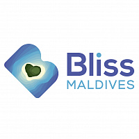 Bliss Maldives / Boutique Yacht Alice